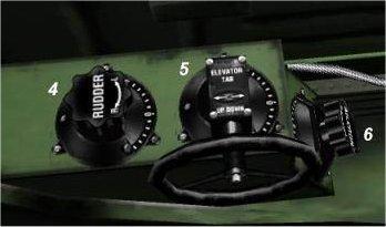 p-39-izq.jpg