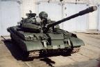 Avatar de T-62M